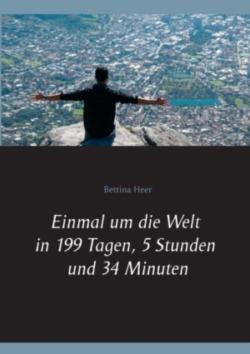 Cover_Einmal um die Welt